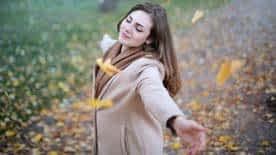De kenmerken en symptomen van Tweelingzielen | Door Kathye Kaan - Helderziend Spiritueel Coach