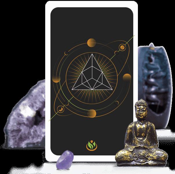 Bestel Jouw Persoonlijke Tarot Kaart Lezing door Helderziend Spiritueel Consultant Kathye Kaan